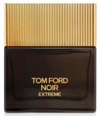 TOM FORD NOIR EXTREME edp