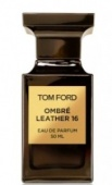 TOM FORD OMBRE LEATHER 16  edp 50 ml