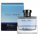 Baldessarini Del Mar edt 90мл