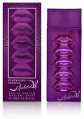 Salvador Dali Purple Lips Sensual edp 30 ml