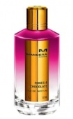 Mancera ROSES & CHOCOLATE  edp 60 ml