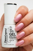 Dance Legend — Gel Polish №702 — Overflow