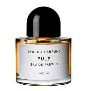 Byredo Pulp  EDP 100ml