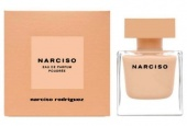 NARCISO RODRIGUEZ NARCISO POUDREE   edp 50 ml