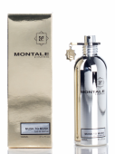 Montale Musk to Musk edp 100 ml