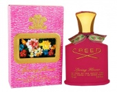CREED  Spring Flower edp 75 ml