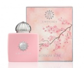 Amouage Blossom Love EDP  Парфюмерная вода