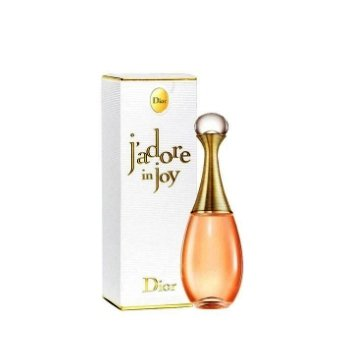 Christian Dior   J`Adore In Joy  edt