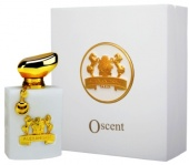 ALEXANDRE J Oscent White edp 100 ml