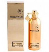 Montale Gold Flowers edp