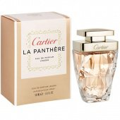 Cartier La Panthere Legere edp 50мл