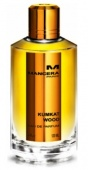MANCERA KUMKAT WOOD edp 60 ml
