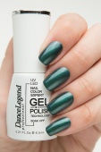Dance Legend — Gel Polish №032 — Illuminator