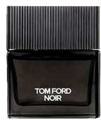 TOM FORD NOIR   edp 30ml
