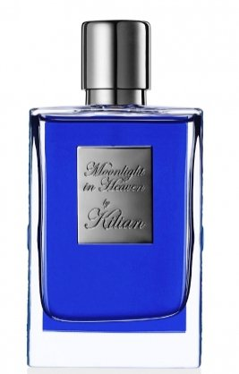 Kilian Moonlight in Heaven edp 50 ml
