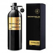 Montale Oudmazing edp 100 ml