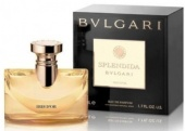 Bvlgari Splendida Iris D`Or edp