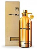 Montale Louban edp 50 ml