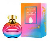 Salvador Dali  Sunrise in Cadaques edt 30ml
