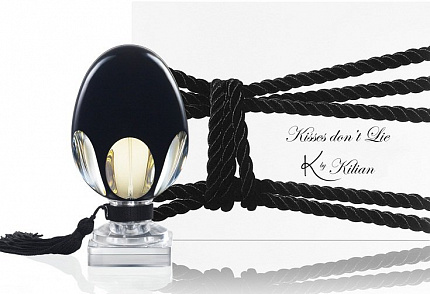 K By Kilian Kisses Don`t Lie EDP 75 ml