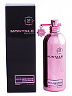 Montale Aoud Amber Rose edp 100 ml