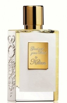 Kilian Good Girl Gone Bad edp 50 ml