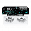Ресницы Fashion Lashes 117