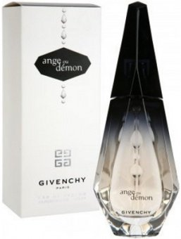 Givenchy Ange ou Demon edp 30 мл