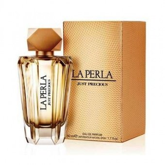 LA PERLA Just Precious edp 30 ml