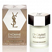 YSL L'Homme Cologne Gingembre EDT 100 ml