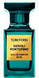 TOM FORD NEROLI PORTOFINO  edp 50 ml