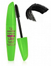 Volume & Define MIRACLE LASH ULTRA BLACK Mascara