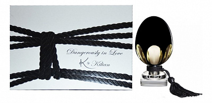 K By Kilian Dangerously in Love EDP 75 ml