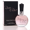 Valentino Rock 'n Rose edp 50 ml