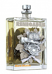 Escentric Molecules Renegades Mark Buxton edt 100ml