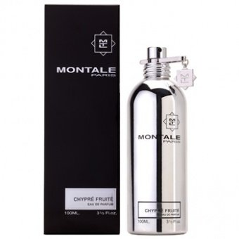 Montale Chypre Fruite edp